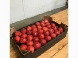 Apples fresh - photo 2