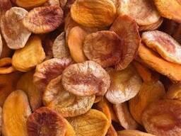 Dried fruits from Armenia/ Сухофрукты из Армении - photo 6