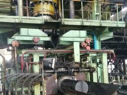 Graphite Electrodes UHP HP RP Low Price For Steelmaking - фото 4