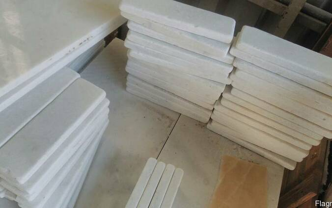 Marble In Antwerpen : Marble travertine in antwerp nika trade tr flagma be