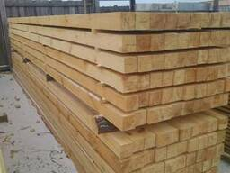 Timberwood export - photo 1