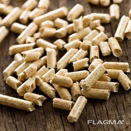 Cheap Wood Pellets for Sale. **