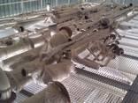 Б/У завод по производству Биодизеля 50 000 т/год, 2014 г. в. - фото 5
