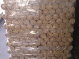 Briquettes Nestro - photo 3