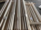 Cuttings for shovels, rakes, brooms, and more. - photo 1