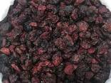 Dried fruits from Armenia/ Сухофрукты из Армении - фото 3