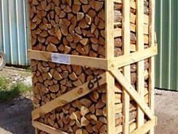 Продам Дрова (Дуб / Граб / Сосна/ Берёза) / Sell Firewood (Oak / Hornbeam / Pine / Birch)
