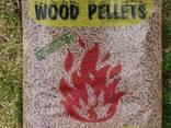 Firewoods, briquettes, pellets - photo 3