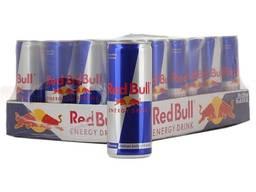 Fresh Stock Red Bull Energy Drink 250ml for Sale/Redbull