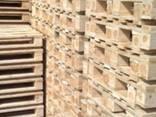 Holz - photo 4