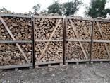 Ik zal brandhout verkopen - фото 1