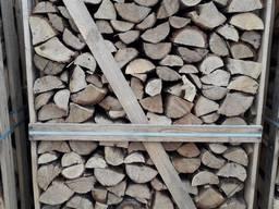 Ik zal brandhout verkopen - фото 2