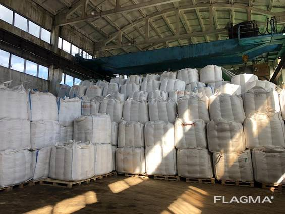 Industrial Quality Wood Pellets