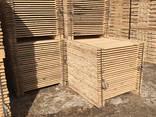 La production de bois selon les spécifications du client! - фото 3