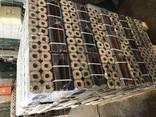 La production de bois selon les spécifications du client! - фото 4