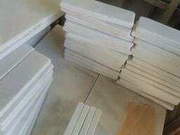 Marble Travertine - фото 1