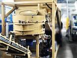 Мобильный завод ES-40 для производства Холодного асфальта - фото 5
