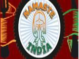Namaste india - photo 3