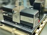 Биодизельный завод CTS, 2-5 т/день (автомат), сырье животный жир - photo 4