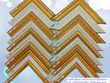 Picture frame wholesale - photo 1