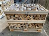Premium fireplace hardwood logs - photo 6