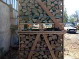 Продам дрова рубані - фото 3