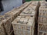 Продам дрова рубані - фото 4