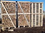 Продам дрова рубані - фото 5