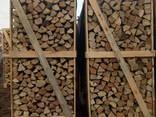 Продам дрова рубані - фото 6