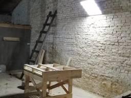 Производство поддонов - photo 3