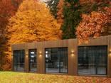 QHome SMART. Modular houses 37 m², 45 m² - photo 1