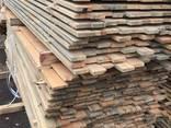 Sell - Sawn Timber (pine) 22х100-145х800-1000-1200 - фото 2