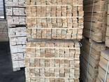 Sell - Sawn Timber (pine) 22х100-145х800-1000-1200 - фото 3