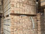 Sell - Sawn Timber (pine) 22х100-145х800-1000-1200 - фото 5