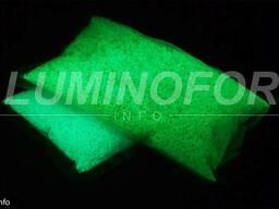 Сертифицированный люминофор - фото 4