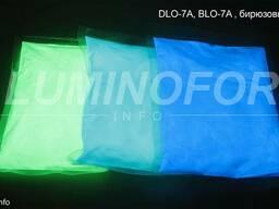 Сертифицированный люминофор - фото 5