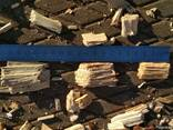 Wood Chips - фото 2
