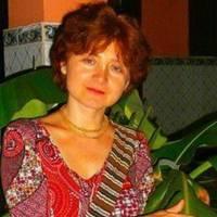 Максименко Елена Андреевна