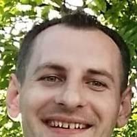 Nistor Eduard