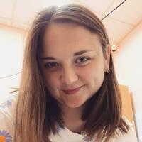 Маланчук Ліліана Романівна